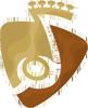سازگاه Logo